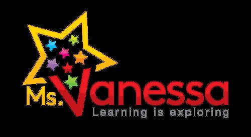 Ms Vanessa